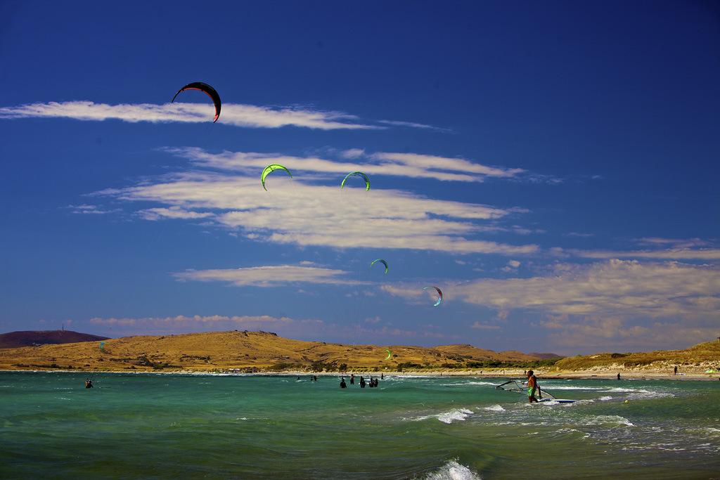 keros-kitesurfing-limnos-9